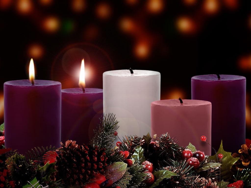 2de Advent Sondag